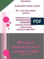 didactica-y-modelos-pedagc3b3gicos.ppt