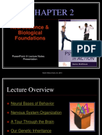 Ch02-Neuroscience & Biological Foundations
