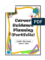 cgp_cover