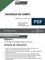 7.  Densidad de Campo.pptx