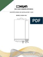 Calefon_12KL_Manual.pdf