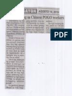 Ngayon, Aug. 14, 2019, BI ipapatawag sa Chinese POGO workers.pdf