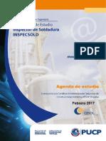 Agenda 2017-1.pdf