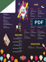 pdf-freelancer-remoto (2).pdf
