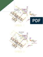 water treatment room-Model option.pdf