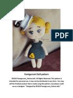 mini famigurumi doll.pdf