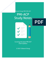 edward-pmi-acp-study-notes.pdf