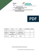 sk asuhan revisi.docx