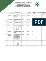 9.1.1.d Bukti Monitoring, Evaluasi, Analisis Dan TL