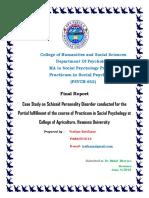 Case_Study_on_Schizoid_Personality_Disor.pdf