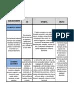 CLASE DE DOCUMENTO.docx