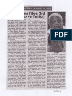 Peoples Tonight, Aug. 14, 2019, Medialdea files 3rd libel rap vs Tulfo.pdf