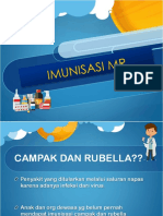 IKM IMUNISASI MR PKM SIMP 3.pptx