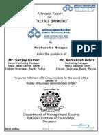 Retail_Banking.pdf
