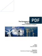 Wind Energy Elias Voelker v2