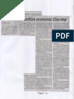 Philippine Star, Aug. 14, 2019, House to prioritize economic Cha-cha.pdf