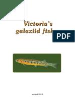 GalaxiidFishesS