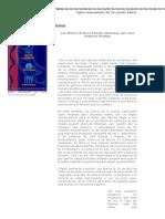 Los_diarios_de_Rosa_Chacel_Alcancias.pdf