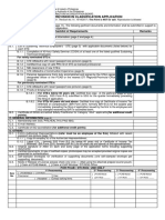 pcab additional form new(1).pdf