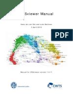 Manual_VOSviewer_1.6.11