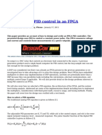 Case-Study-of-PID-Control-in-an-FPGA-.pdf