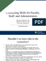 Listening_skills_geneseo.pdf
