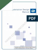LPS document