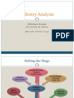 Industry Analysis.pdf