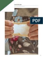 marialunarillos.com-Amasado tradicional del pan.pdf