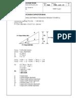 Lamp. Capasitor Bank_Calculate