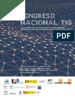 02. XVI_Congreso_Nacional_TIG_Libro_Actas.pdf