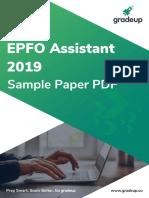 epfo_english-part-40.pdf