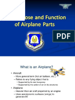 components of airplane.pptx