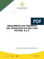 REGLAMENTO-DE-TR--NSITO-DEL-MUNICIPIO-DE-SAN-LUIS-POTOS--.pdf