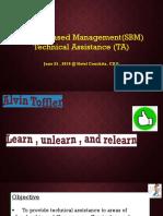 mis._or._sbm__regional_ta_by_dr._lita_base_1.pptx