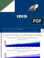 T_Merel_Business & Management_Global Video Games Investment.pdf