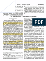 Solar Radiation a Meteorological Factor.pdf