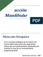 DISTRACCION OSTEOGENICA2