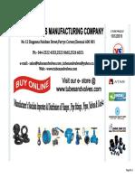 pricelist.pdf