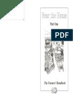 farmershandbookvolume2.pdf