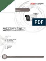 DS-2CD3023G0E-I(W)_Datasheet_V5.5.80_20180927