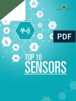 Top 10 Sensors