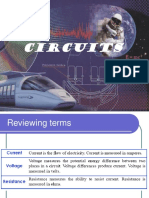 Circuits.ppt