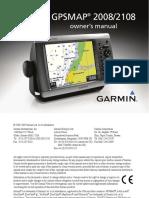 garmin.pdf