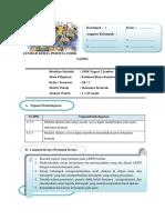 LKPD.pdf