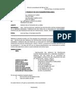 300683632-Acta-de-Reinicio-de-Obra.docx