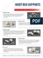 Christy Catalytics-Product Overview