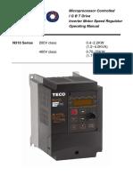 QUADRO di distribuzione agganciare Fase 400 V 3 16 A 32 A 5 pin RCD PRESA INDUSTRIALE CEE