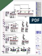 Smf-sld- Sheet 2 to 2