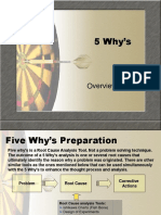 5 Whys Training.ppt